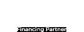 RealLease Logo