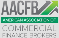 National Association of Equipment Leasing Brokers - Logo